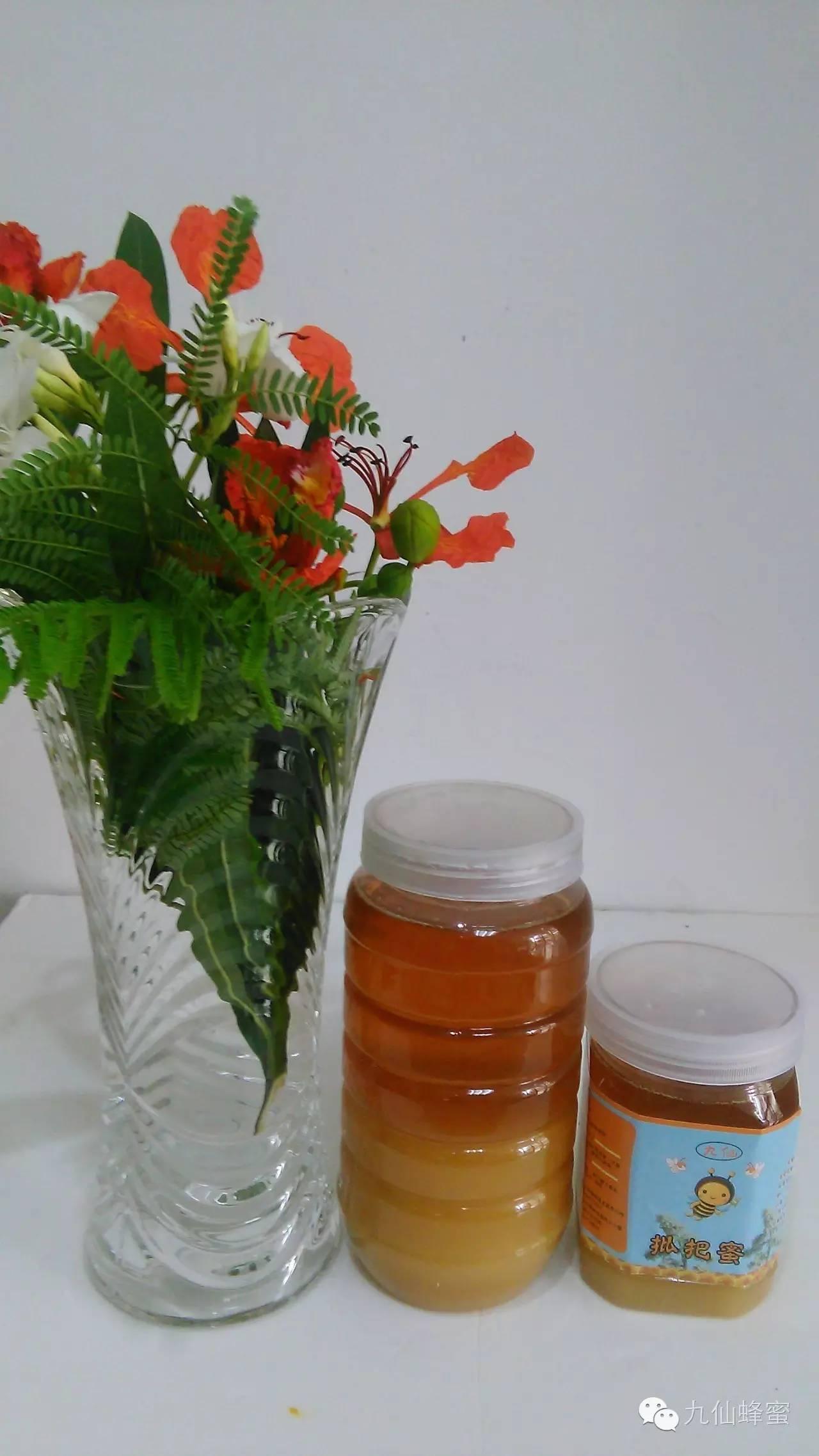 蛋清蜂蜜面膜 快讯 有毒 纯正土蜂蜜的价格 蜂蜜面膜功效