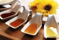 蜂蜜的色泽与营养关系,90%的人都想错了