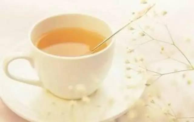 蜂蜜橄榄油面膜 蜂蜜存放 槐花蜂蜜的作用 柠檬蜂蜜水的功效 蜂蜜代理商