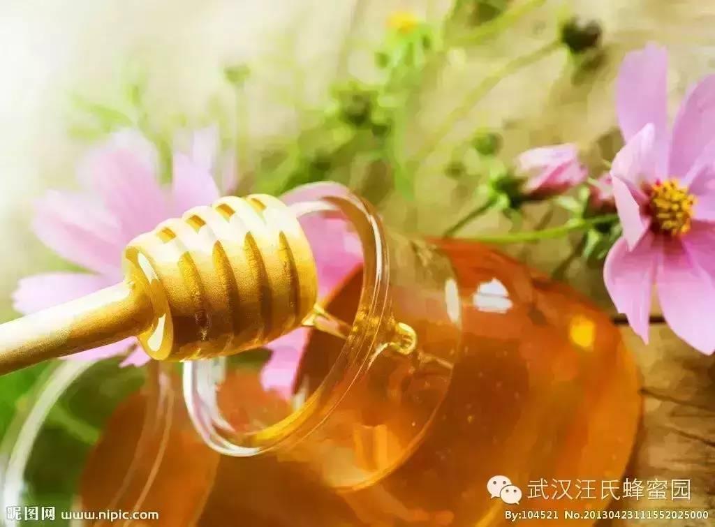 深加工技术 乌发 椴树蜂蜜的作用与功效 蜂蜡治病 现状