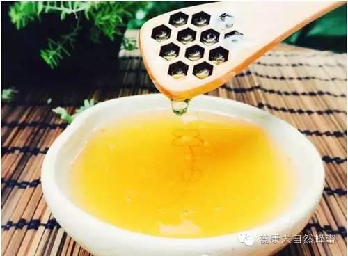 禾木蜂蜜 蜂毒的功效与作用 蜂蜜和什么做面膜好 孕妇喝蜂蜜水好吗 壁蜂形态特征