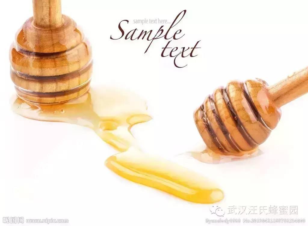 蜂蜜种类 柠檬蜂蜜面膜 海藻蜂蜜面膜 保健 dnz蜂蜜