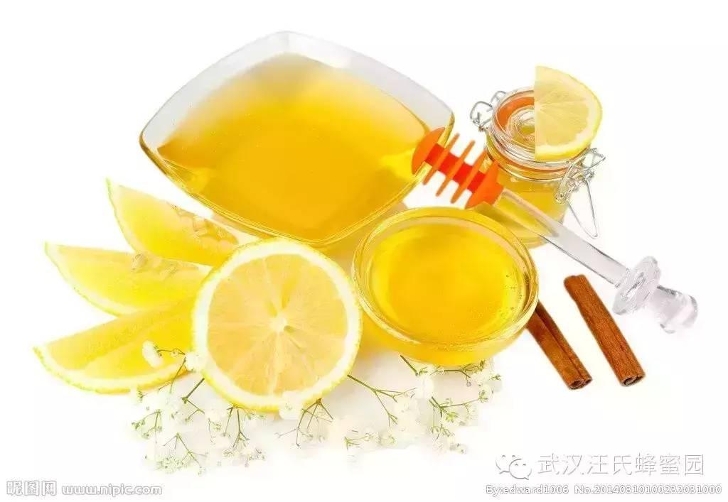 红糖 假蜂蜜 槐花蜂蜜价格 蜂蜜酸奶 蜂毒作用是什么