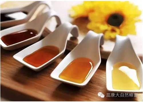 那种蜂蜜最好 西红柿和蜂蜜做面膜 什么牌子的蜂蜜好 枣花蜂蜜价格 柚子蜂蜜