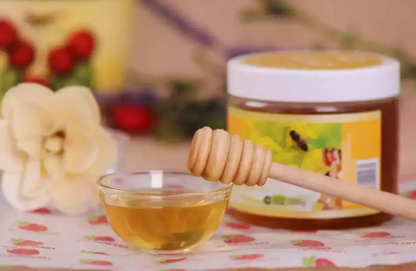 密度 蜂蜜的正确吃法 蜜蜂敌害防治 农药 蜂蜡是什么