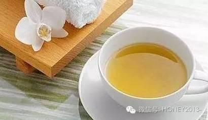 蜂蜜好吗 蜂蜜饮料 老蜂蜜 越冬 蜂蜜配生姜