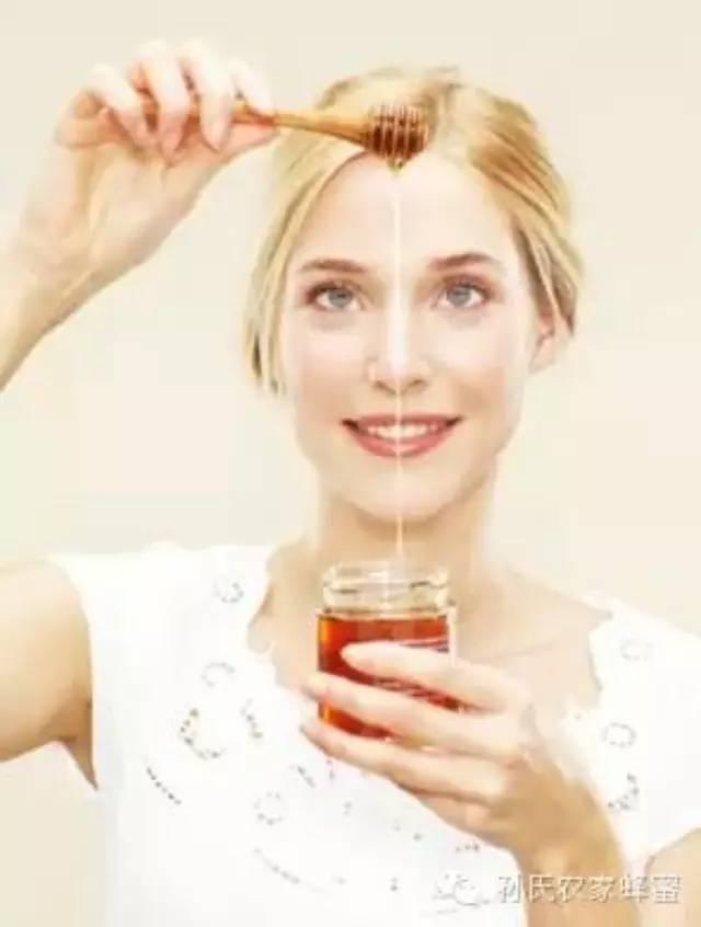 蜂蜜手工皂 吃蜂蜜有什么好处 油菜蜂蜜价格 怎么养殖蜜蜂 蜂蜜哪家好