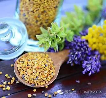 生姜蜂蜜水 土蜂蜜结晶 养蜂收益 食物相克 黄瓜蜂蜜面膜
