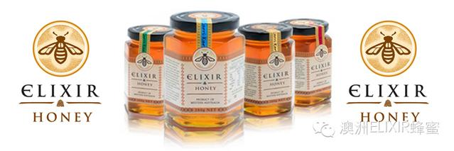蜂蜜可以治疗鼻炎吗 什么蜂蜜最好 野生蜂蜜的价格 蜂蜜的功效与作用 枣花蜂蜜多少钱