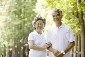 老年人饮食禁忌 豆腐多吃老人肾受不了
