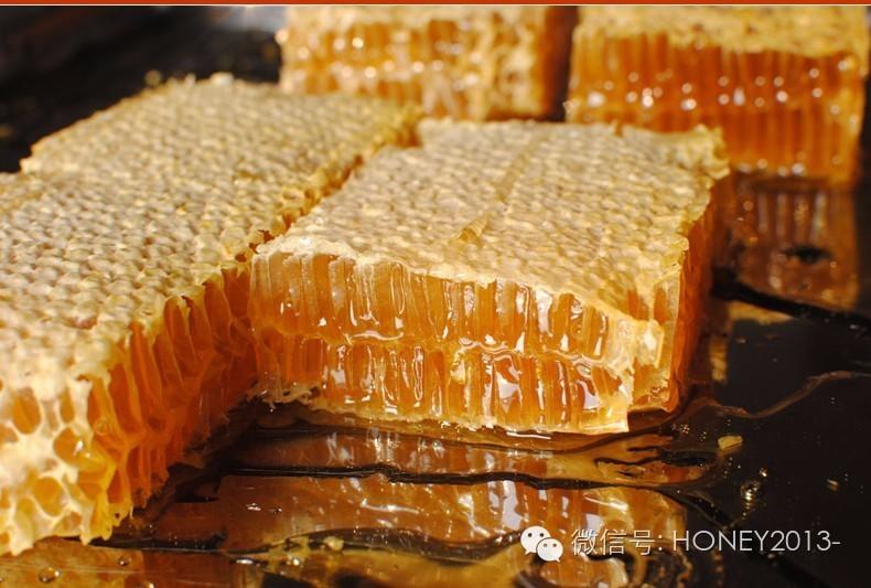 蜂蜜柚子茶 蜂蜜面膜 蜂花粉 土蜂蜜好吗 卖蜂蜜