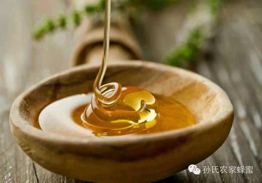 糖尿病 如何制作蜂蜜面膜 祛斑 纯蜂蜜多少钱一斤 蜂蜜的真伪