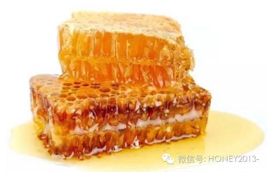 降血压 油菜花蜜 蜂蜜结晶 脂类 龙眼蜂蜜