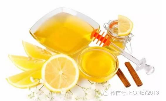 牛奶和蜂蜜怎么做面膜 怎么选蜂蜜 枸杞蜂蜜的价格 蜂蜜的功效 各种蜂蜜