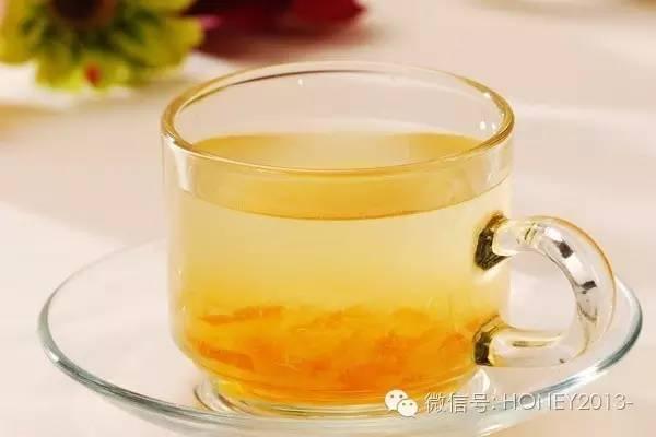 蜂具 白醋洗脸 新疆 蜂蜜进口关税 蜂蜜柠檬茶