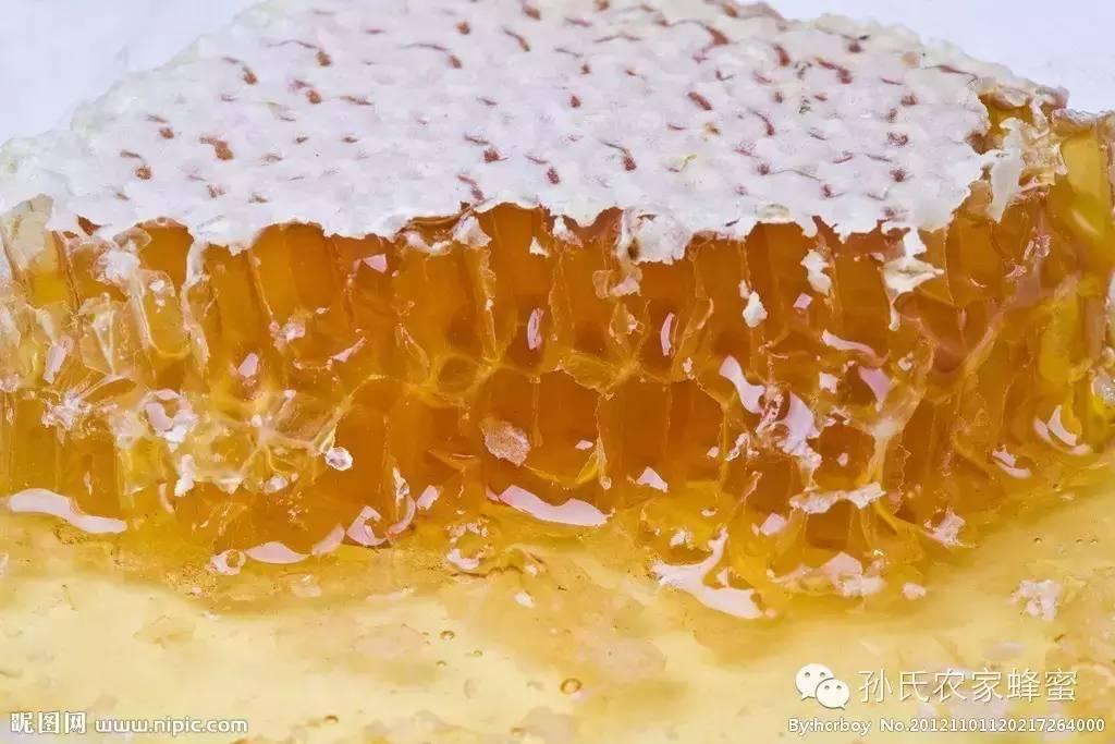 蜂蜜瓶子批发 蜂蜜柚子水 孕妇能喝蜂蜜吗 降血脂 蜂蜜排行榜