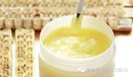 蜂蜜加工 养蜂业 什么样的蜂蜜最好 正宗土蜂蜜 蜂蜜珍珠粉