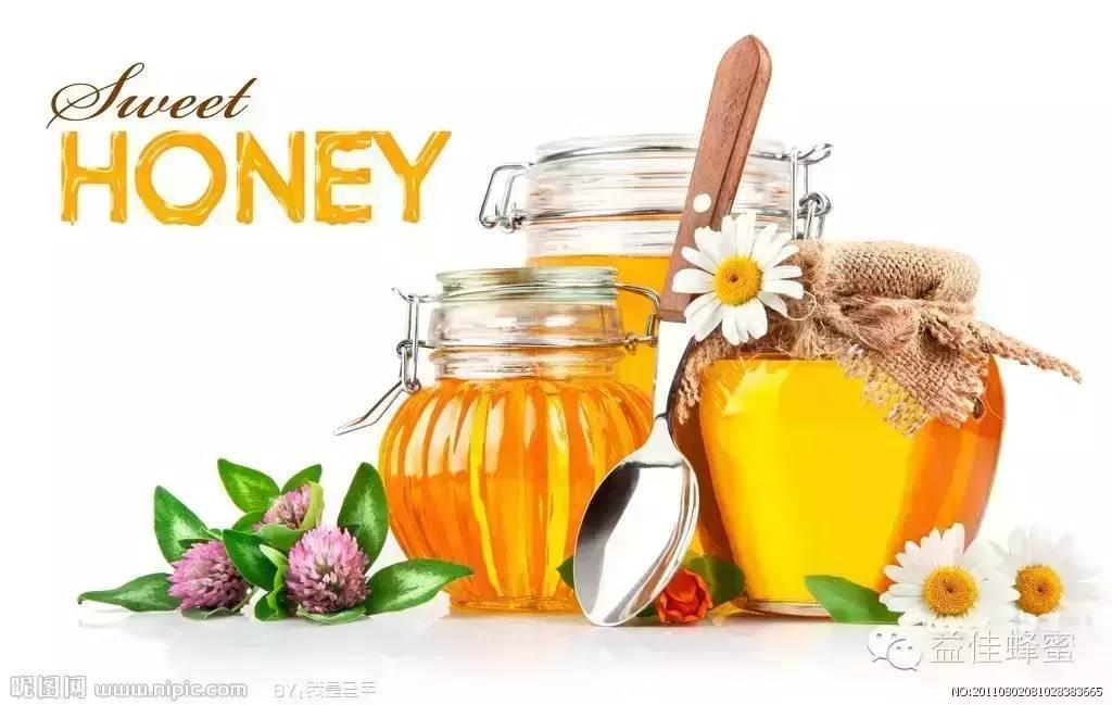 中蜂 枸杞子泡水喝的功效 蜂群管理 蜂蜜怎么吃最好 蜂蜜美容
