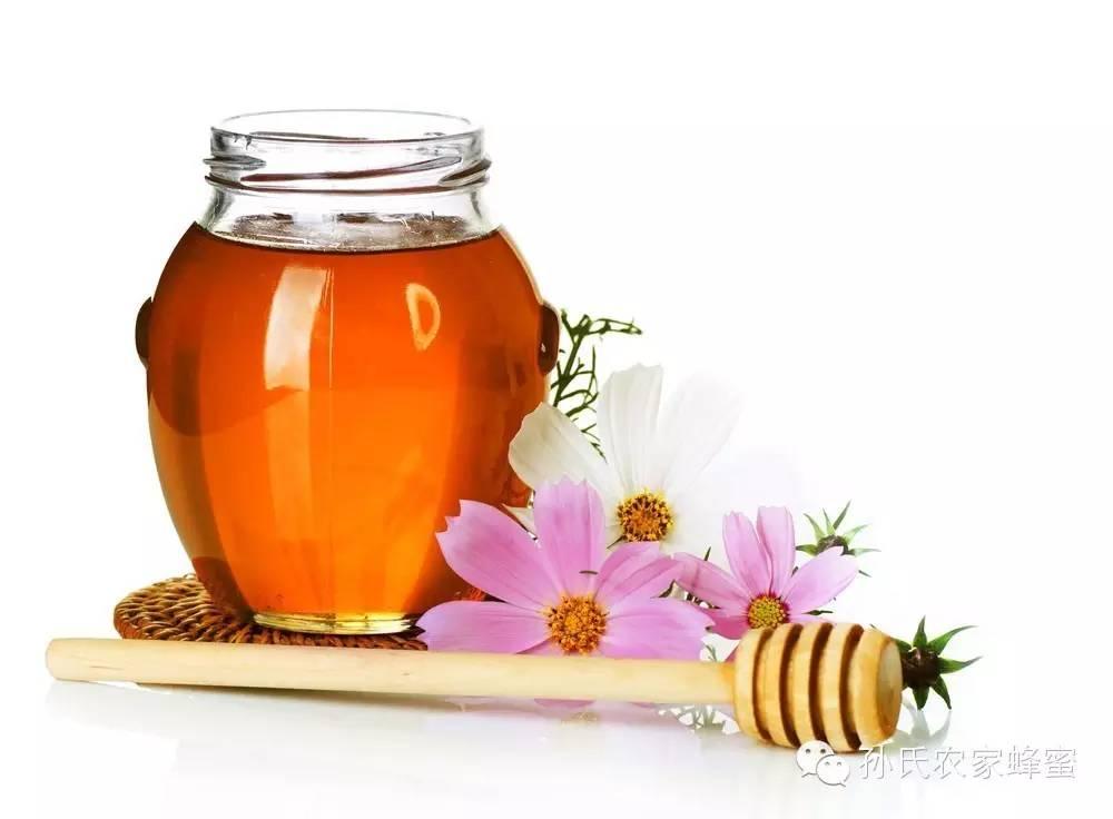 偏方 蜂蜜牛奶面膜 蜂蜜能美容吗 蜂蛹 长寿