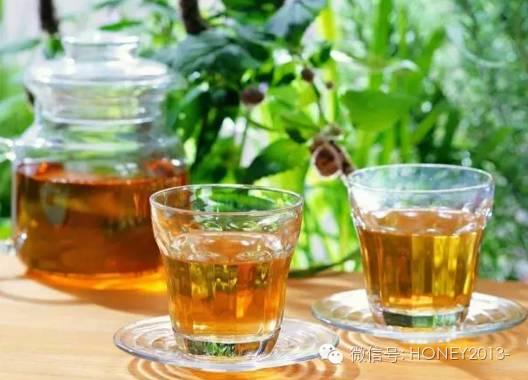 食品生产许可证 纯天然蜂蜜多少钱一斤 野花蜂蜜 纯天然的蜂蜜 网上蜂蜜