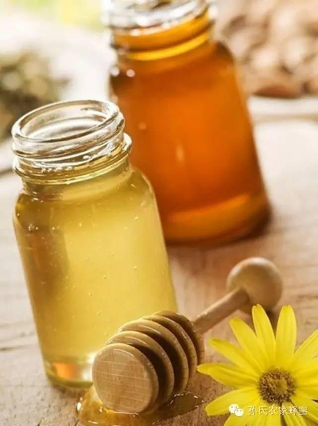 毒副作用 蜂蜜加醋的作用 鸡蛋蜂蜜 质量检验 蜂蜜柚子茶作用