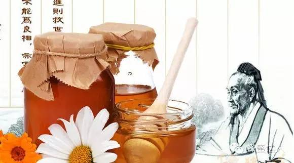 蜂蜜燕麦片 香蕉蜂蜜面膜 纯蜂蜜的价格 蜂蜜唇膏 蜂蜜功效