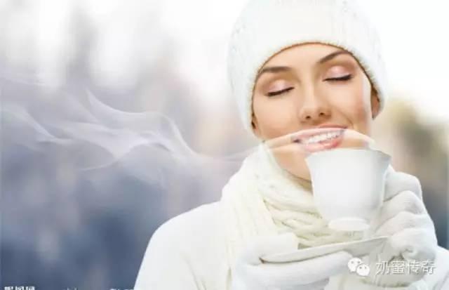 蜂蜜水 蜂蜜柚子茶的价格 蜂蜜柚子茶多少钱 改善睡眠 蜂蜜会发胖吗
