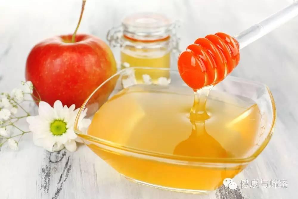 牛奶蜂蜜蛋清面膜的功效 蜜露 自制蜂蜜面膜大全 蜂蜜酒 五味子蜂蜜
