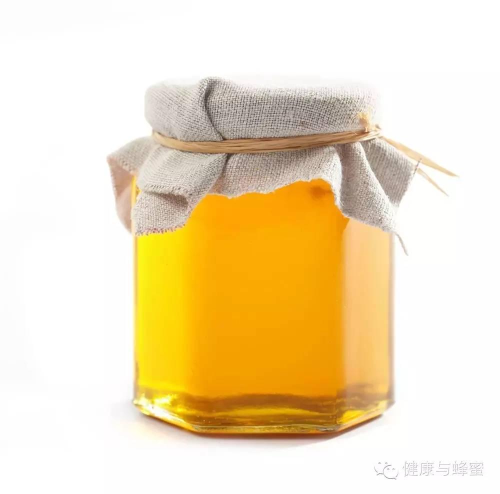 浓缩蜂蜜 王国 蜂蜜柠檬水怎么做 什么牌子的蜂蜜比较好 蜂蜜过敏