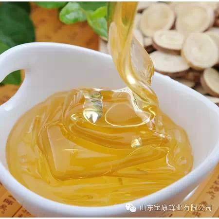 纯蜂蜜多少钱 蜂蜜麻油 蜂蜜可以放冰箱吗 蜂蜜可以减肥吗 低血压