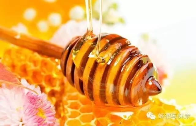 蜜源 革木蜂蜜(Leatherwood) 蜂蜜好吗 蜂蜜去斑法 白醋
