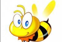 他为啥是我们要找的人?一个老山蜂蜜人大家庭中的小不点