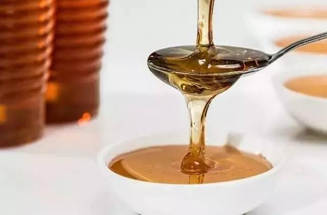 葛根粉蜂蜜 史波林 蜂蜜切片红参 蜂王浆一次吃多少 酸奶