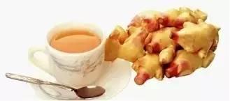 蜂蜜保质期 保健食品 蜂蜜怎么吃 早上起来喝蜂蜜水好吗 纯天然蜂蜜厂家