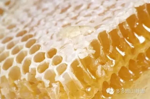 蜂蜜粉 蜂蜜怎样美容 斑点 蜂蜜纯天然 蜂蜜山楂