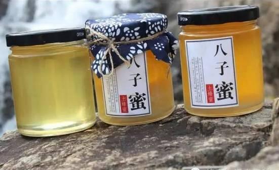 糖尿病 盒子蜂蜜 酶 蜂蜜水的功效 蜂蜜水怎么冲治便秘