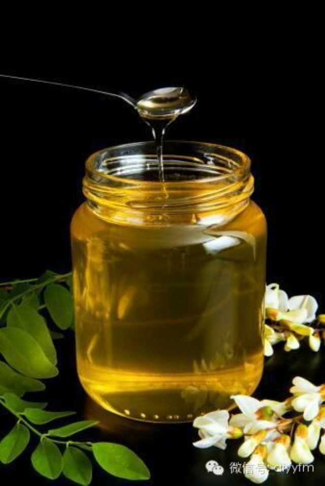蜂蜜燕麦粥 蜂蜜10大品牌 敌害防治 妙语蜂蜜价格 蜂王浆的好处