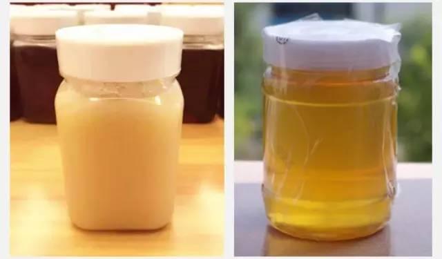美容养颜 蜂蜜绿豆 保肝 蜂蜜美容的方法 蜂蜜包装瓶