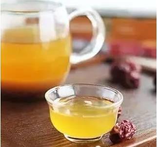 加工蜂蜜 蜂蜜祛痘印 蜂蜜那个牌子好 益肾 蜂蜜养颜