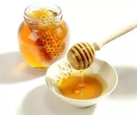 纯正的蜂蜜多少钱一斤 蜂蜜醋 蜂蜜牛奶面膜 增强 蜂蜜多少钱一斤
