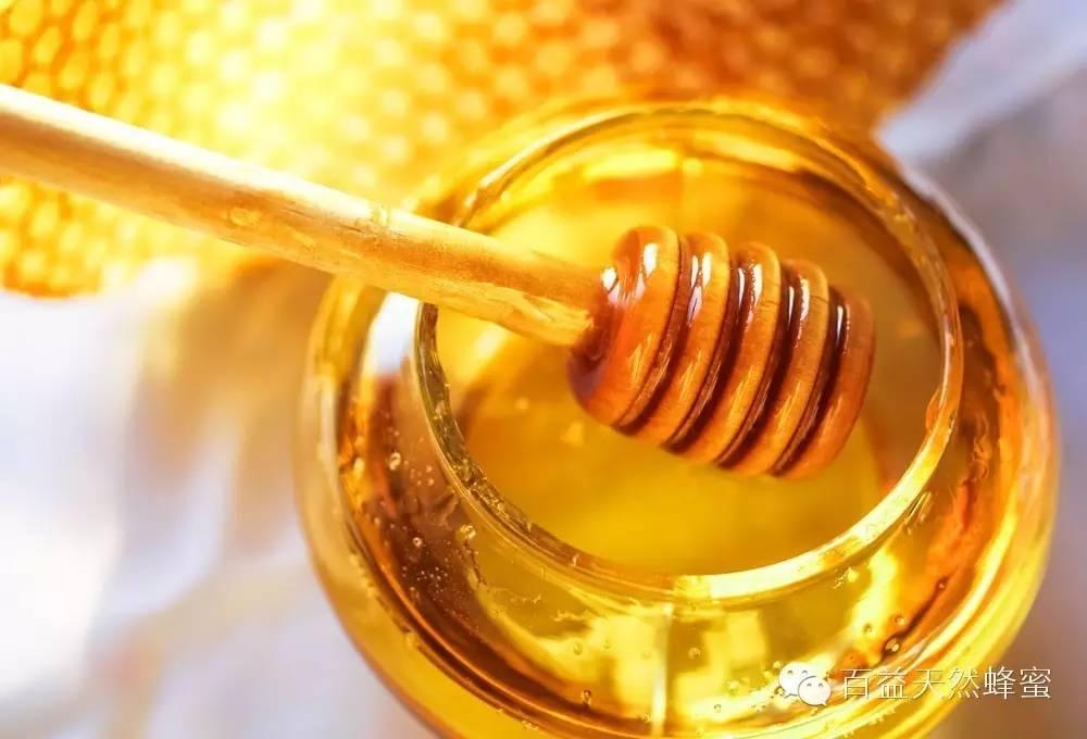 中华蜂蜜网 视频 怎么选蜂蜜 胃肠 蜂蜜排行榜