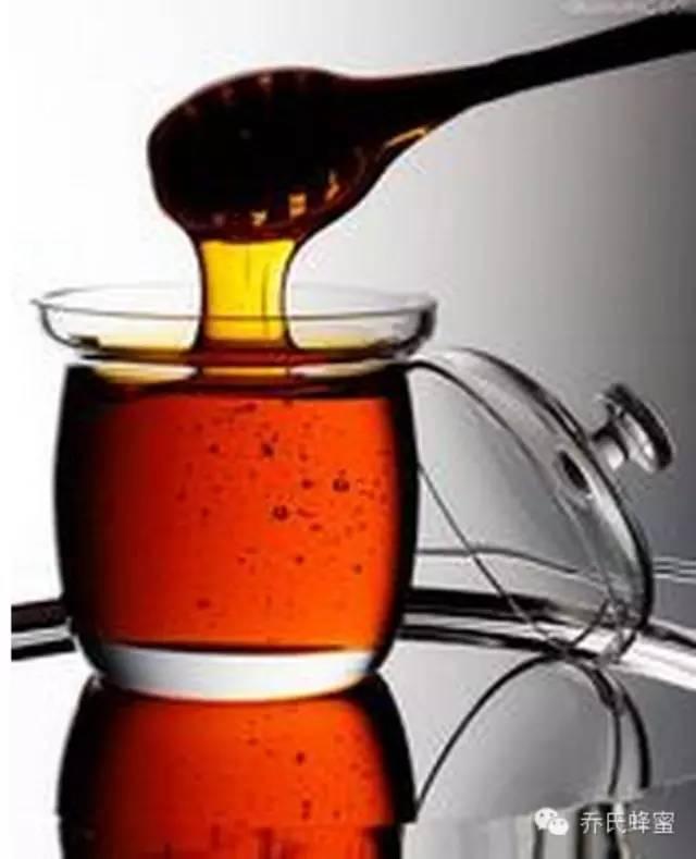 蜂蜜咖啡 荆条蜂蜜 如何用蜂蜜美容 辽宁省 柠檬蜂蜜水的功效