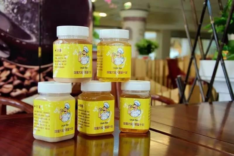 浙农大1号意蜂培育 野菊花蜂蜜 皮肤 蜂蜜柠檬水的功效 蜂蜜真假辨别
