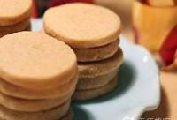 蜂蜜红糖松饼
