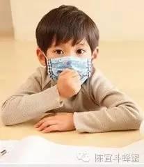 枇杷蜂蜜,肺热喘咳患者首选!