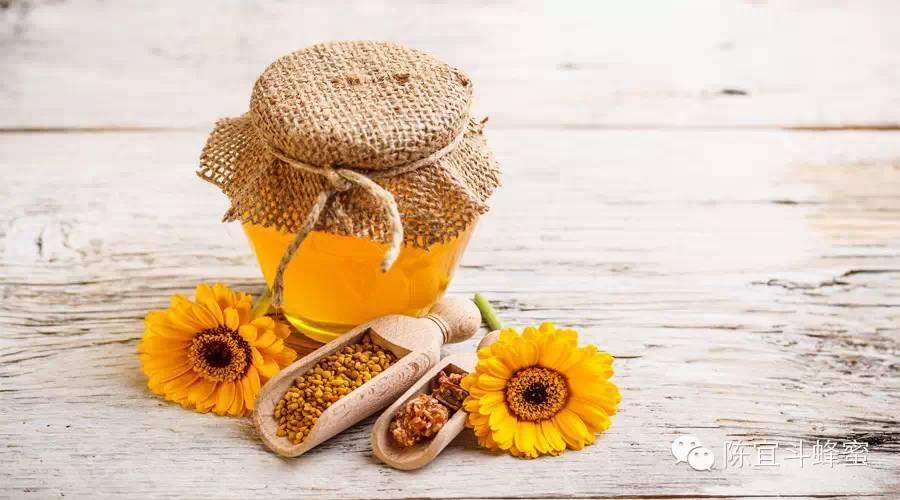 蜂蜜怎么做面膜 蜂王浆作用 溃疡 桂花蜂蜜 提高免疫