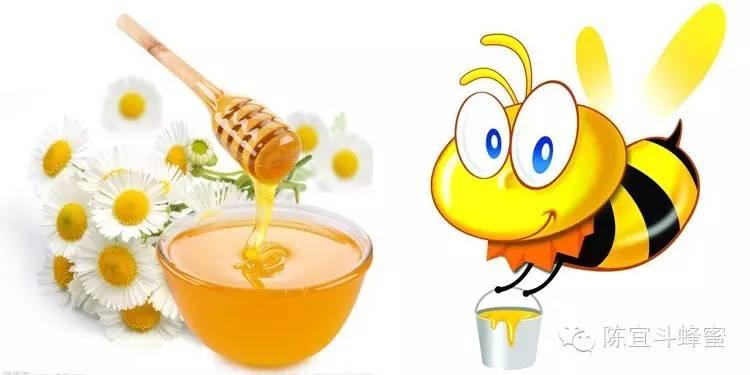 蜂蜜这样喝,润肺又美容!