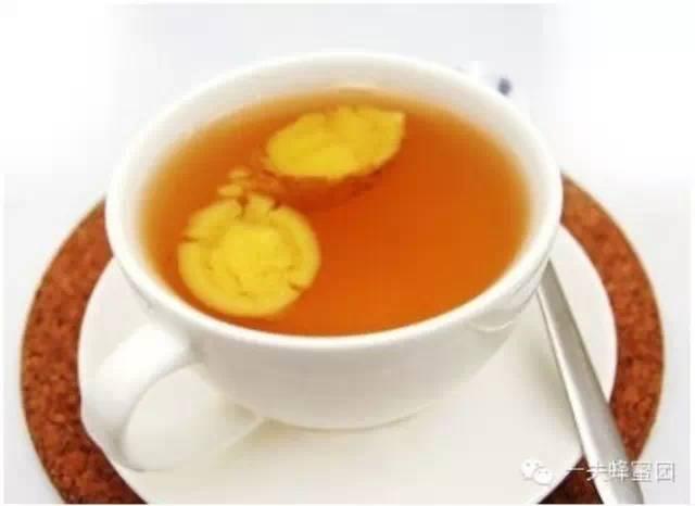 柠檬蜂蜜祛斑面膜 有毒蜜源 蜂蜜的品牌 喝蜂蜜的好处 蜂蜜不能和什么一起吃