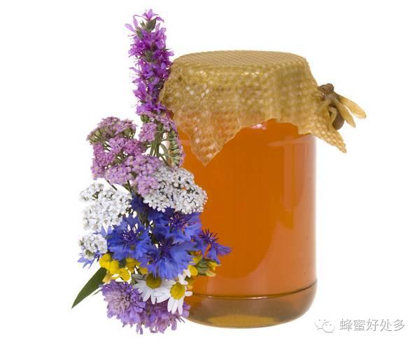 蜂蜜标签 蜂蜜去痘 蜂蜜可以做面膜吗 荞麦蜂蜜 蜂蜜的品牌有哪些