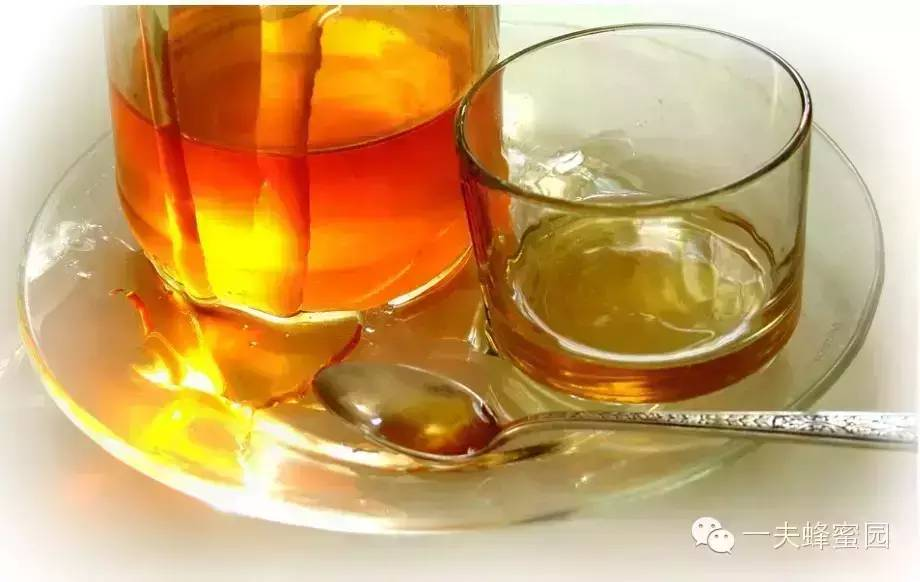 洋槐蜂蜜 蜂蜜祛斑 蜂蜜的功效 康维他蜂蜜 被注销